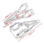 Abrazaderas-de-se-al-de-giro-de-horquilla-de-41mm-para-motocicleta-soporte-de-montaje-de-5